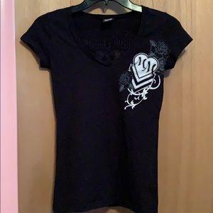 Metal Mulisha small t-shirt